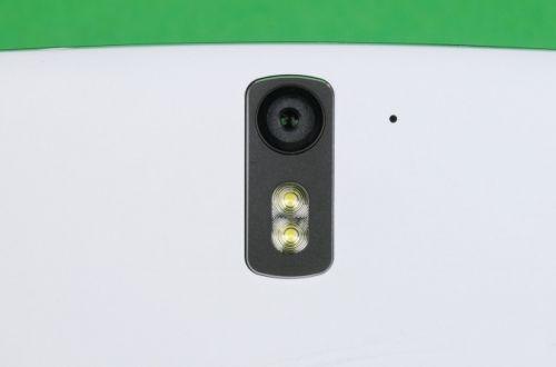 BVZ_6964-671x443