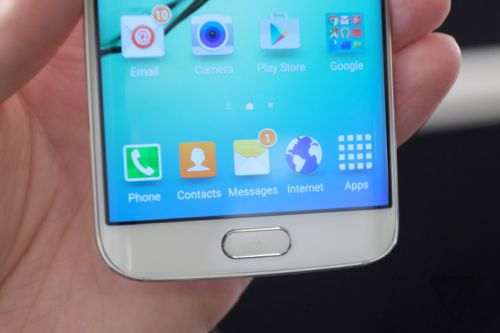 Galaxy-s6-official-9