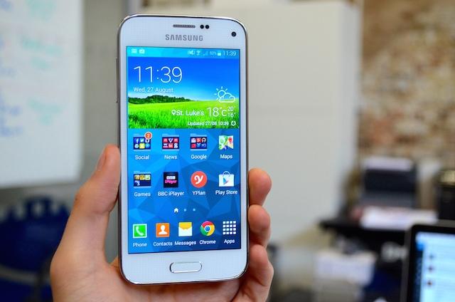 телефон самсунг галакси с4 цена связной