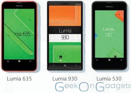 116650571_Nokia_Lumia_530