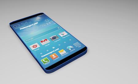 119215267_Samsung-Galaxy-S6