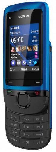 Nokia-C2-05_1-239x640