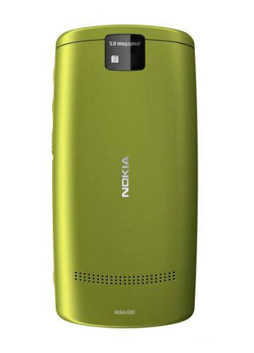 Nokia_600_02