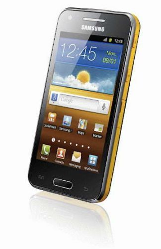 Samsung-Galaxy-Beam-GT-I8530-projector-smartphone-officially-2