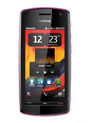 Nokia_600_01
