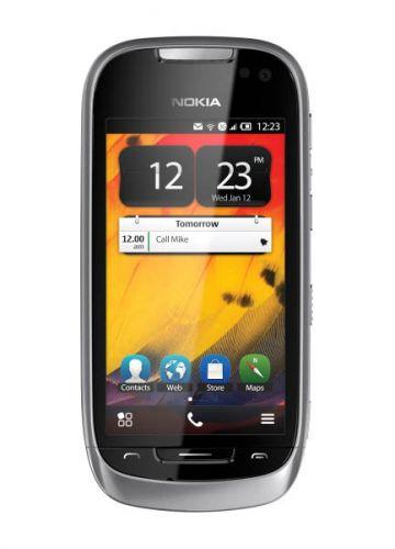 Nokia_701_01