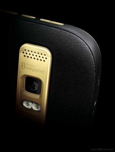 NokiaOro3