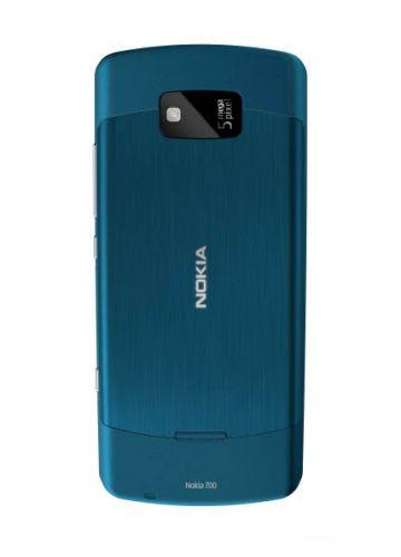 Nokia_700_02