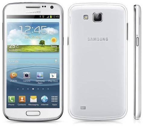 Samsung-SHV-E220-Galaxy-Pop-Galaxy-Premier1