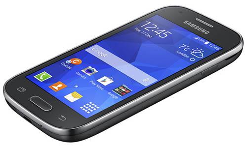 Samsung_Galaxy_Ace_Style