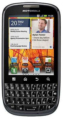 Motorola-Pro-Plus-Android-Gingerbread