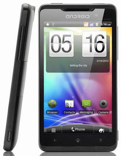 Astrum-dual-SIM-touchscreen-Gingerbread-smartphone-3