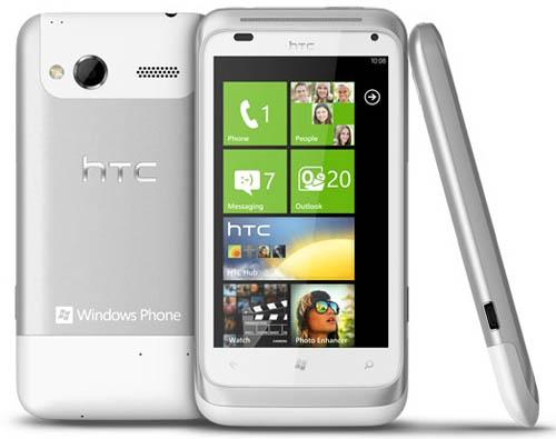HTC-Radar-Windows-Phone-Mango-official