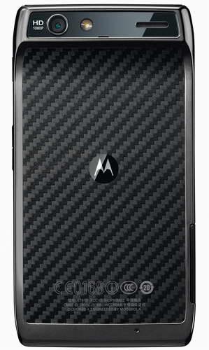 Motorola-RAZR-XT910-1