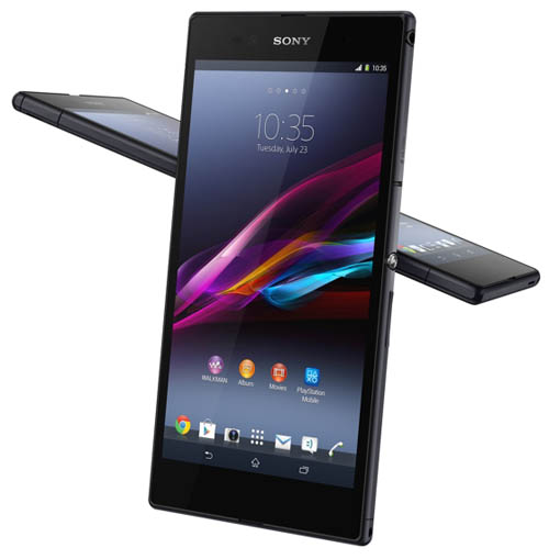 Sony-Xperia-Z-Ultra-Snapdragon-800-official