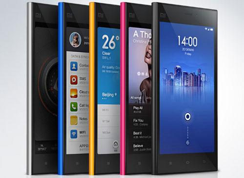 Xiaomi-Mi3S-Snapdragon-801