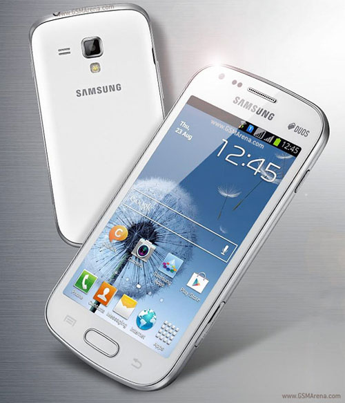 galaxy-s-duos-gsm
