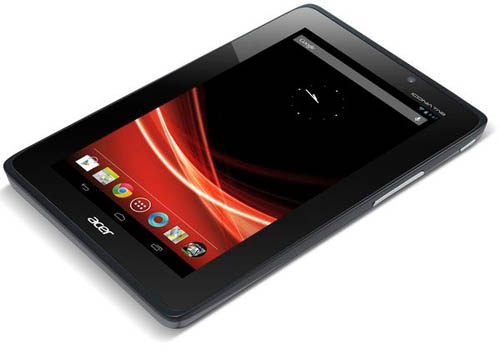 acer-iconia-tab-a210-jelly-bean-leak