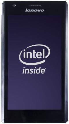Lenovo-LePhone-K800-Intel-Android-ICS