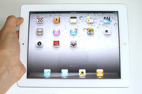 apple-ipad-2-review-hands-on-10-660x440