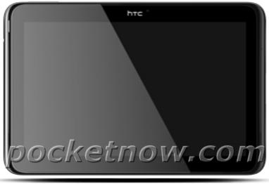 HTC-Quattro1