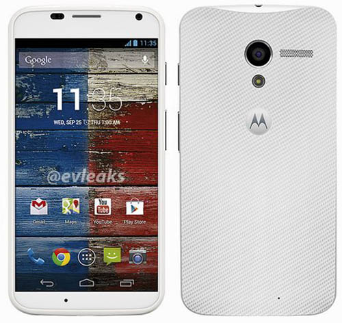 Google-Motorola-X-press-photos-white