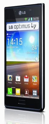 LG-Optimus-L7-01