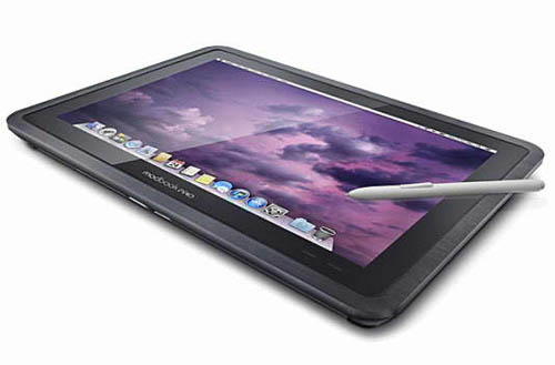 Modbook-Pro-13-inch-OS-X-tablet-2