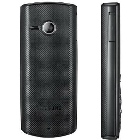 Samsung-E2320-2