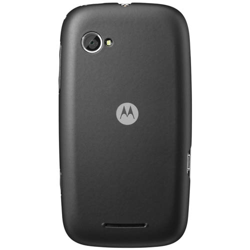 Motorola-XT531-Fire-Spice-XT-Android-Gingerbread-3