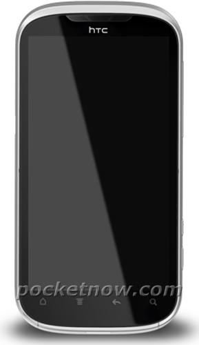 HTC-Ruby