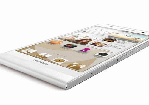 huawei-ascend-p6s-official-2