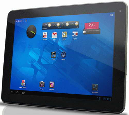 Bliss-Pad-A9730-tablet
