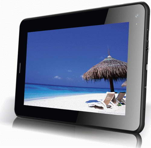 Intex-iBuddy-Connect-7-inch-tablet