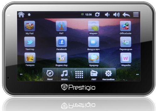 63734299_Prestigio-GV5500