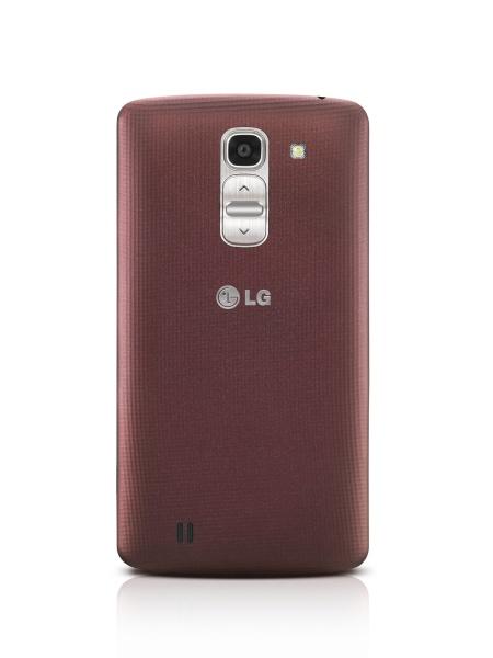 LG_G_Pro_2_02