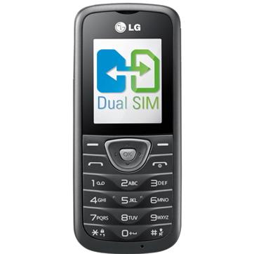 LG-A230-dual-SIM