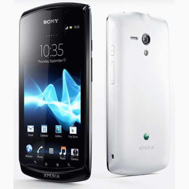 Sony-Xperia-Neo-L-MT25i-Android-40-Ice-Cream-Sandwich-official-1