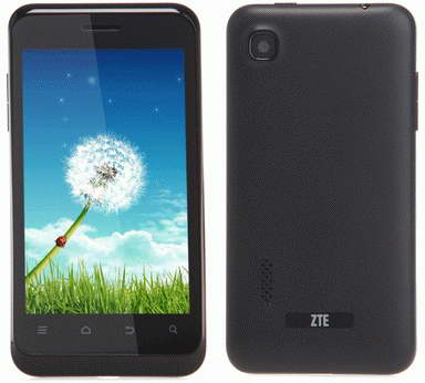 ZTE-Blade-C-V808-Jelly-Bean-smartphone-1