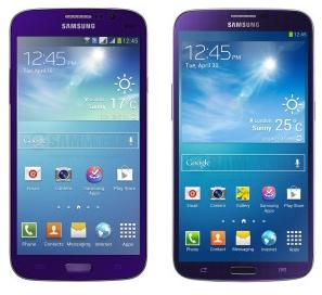 Samsung-Galaxy-Mega-58-Mega-63-purple