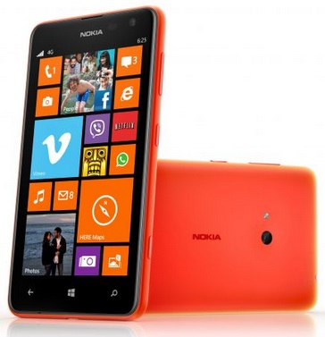 Nokia-Lumia-625-Windows-Phone-8-Amber-announced-price-launch-2