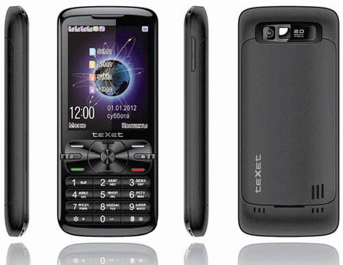teXet-TM-420-quad-sim-phone