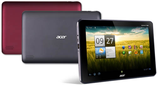 Acer-ICONIA-TAB-A200-official