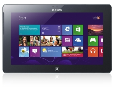 Samsung-Ativ-Tab-Windows-RT-official