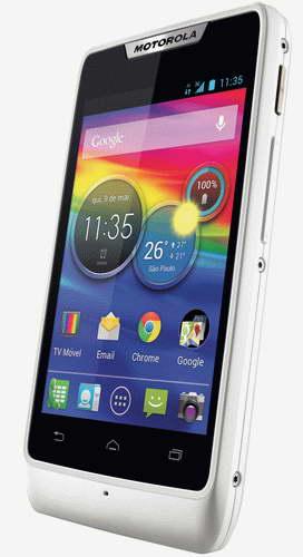 Motorola-RAZR-D1-smartphone-official-2