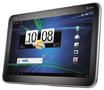 HTC-Jetstream-ATT-Android-Honeycomb-LTE-tablet-official