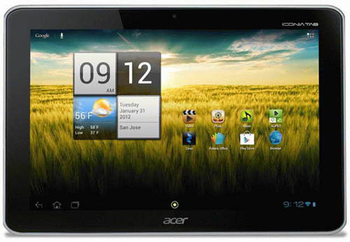 Acer-Iconia-Tab-A210-tablet