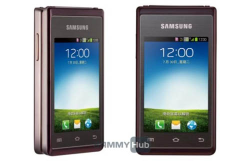 Samsung_Galaxy_Folder_01