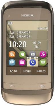 Nokia_C2_2