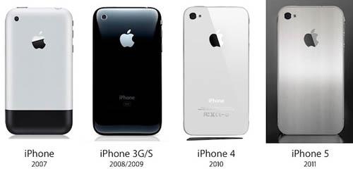 metal-iphone5